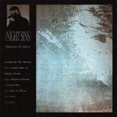 Night Sins - For People Like Us