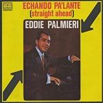 Eddie Palmieri - Café (feat. Ismael Quintana)
