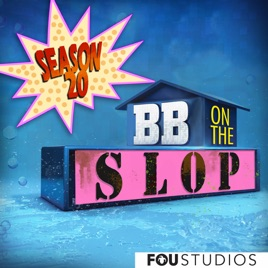 Big Brother On The Slop Podcast: #BB20 Day 82 Our Peanut's