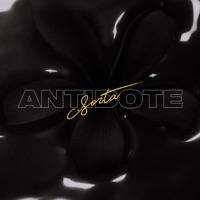 Antidote! - SORTA
