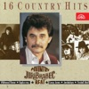 Country Beat Jiřího Brabce - Take Me Home, Country Roads