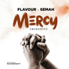 Flavour & Semah - Mercy (with Semah) [Acoustic] artwork