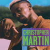 Christopher Martin - Can't Dweet Again artwork