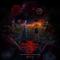 Stranger Things: Soundtrack from the Netflix Original Series, Season 3