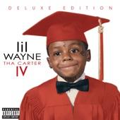 Lil Wayne - She Will (feat. Drake)