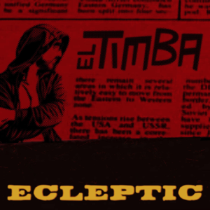 El Timba - Ecleptic