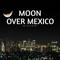 Moon over Mexico (feat. Luke Miles) - Payton Combs lyrics