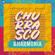 Churrasco - Harmonia do Samba
