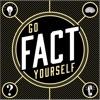 Go Fact Yourself
