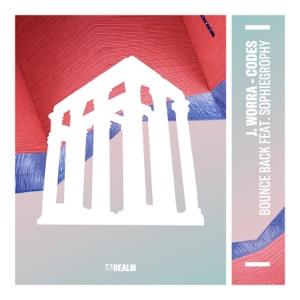 Bounce Back (feat. Sophiegrophy) - Single