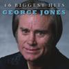 16 Biggest Hits: George Jones - George Jones