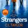 C.L. Taylor - Strangers