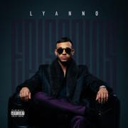 Episodios - EP - Lyanno - Lyanno