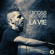 La Vie (feat. Kumi) [DJ Ross & Alessandro Viale Radio Edit] - DJ Ross