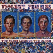 Violent Femmes - No Killing