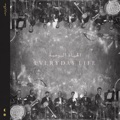 Sweden Top 10 Alternativt Songs - Church - Coldplay