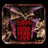 Blood Red Sandman Live - Lordi mp3