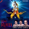 Shri Ram Single