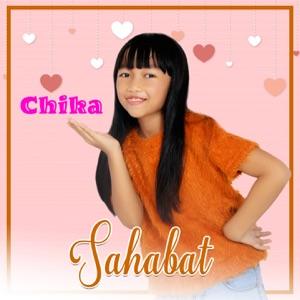 Chika - Sahabat