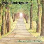 Paul Rodriguez - The Boston Groove