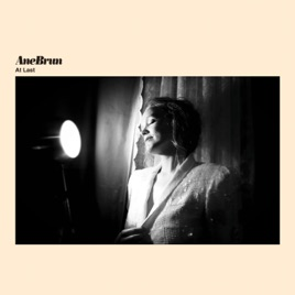 Ane Brun – At Last – Single [iTunes Plus AAC M4A]
