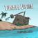 Sail Away - Tunnel Vision