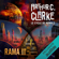 Rama II: Le cycle de Rama 2 - Arthur C. Clarke & Gentry Lee