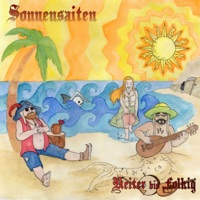 Sonnensaiten by Heiter Bis Folkig on Apple Music