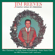 Mary's Little Boy Child - Jim Reeves