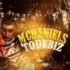 To de Biz by Mc Daniels iTunes Track 1