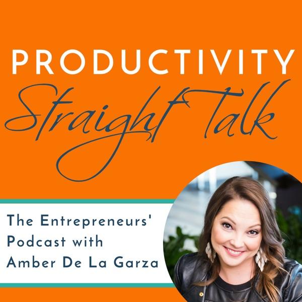 Productivity Straight Talk | Himalaya