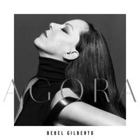 Bebel Gilberto - Agora artwork