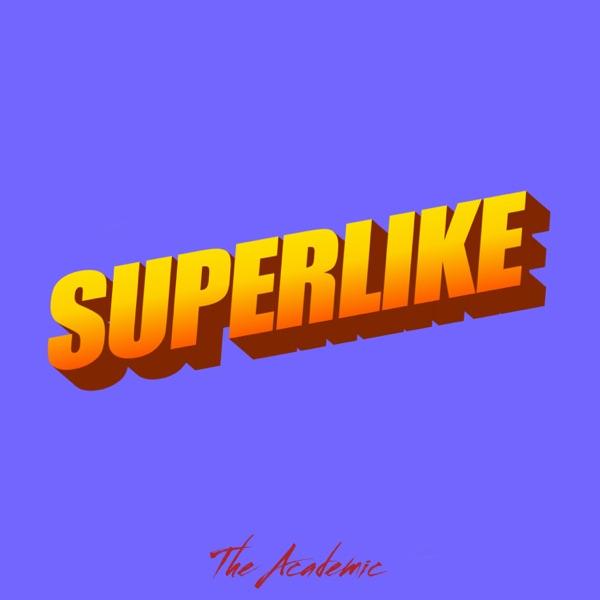 The Academic - Superlike