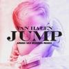 Jump (Armin van Buuren Remix) - Single