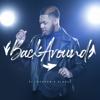 Ej Jackson - Back Around (feat. ELHAE) bild