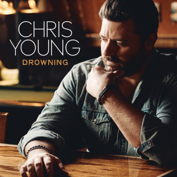 Chris Young Drowning Chris Young album songs, reviews, credits