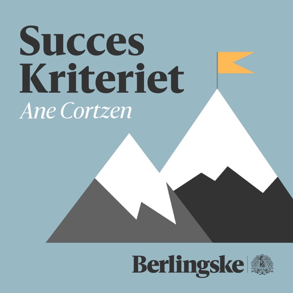 SuccesKriteriet
