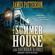 James Patterson & Brendan DuBois - The Summer House