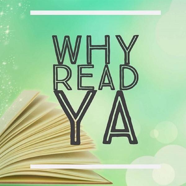 Why Read YA