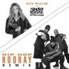Rita Wilson & Naughty By Nature - Hip Hop Hooray