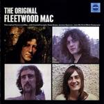 Fleetwood Mac - Coming Your Way