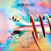 Moon Boots - Tied Up