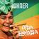 download lagu Anna Havanna - Höhner mp3