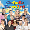 Chefurile La Romani - Various Artists