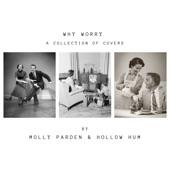 Molly Parden - Losing My Religion