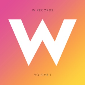 W Records, Vol. I