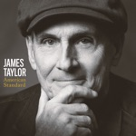 James Taylor - Teach Me Tonight