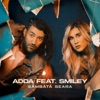 Sambătă Seara (feat. Smiley) - Single, ADDA