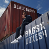 Blade Brown - Bags and Boxes 4 artwork