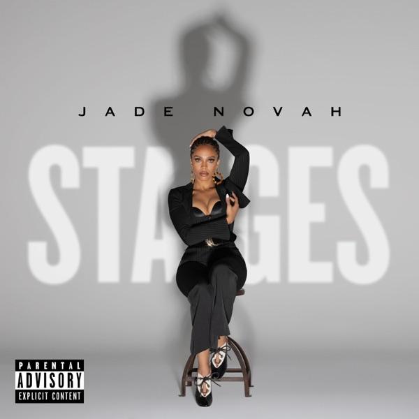 Jade Novah - Stages
